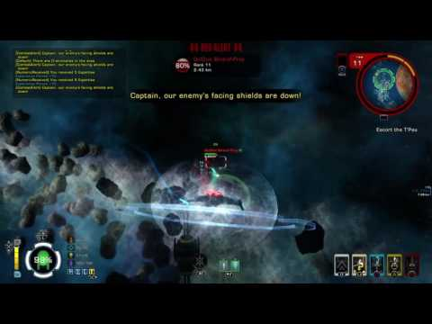 Star trek geting new ship ep2