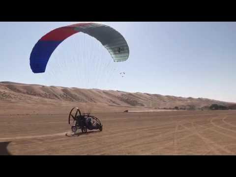 2017 Desert Trip, Bidiyah, Oman 3