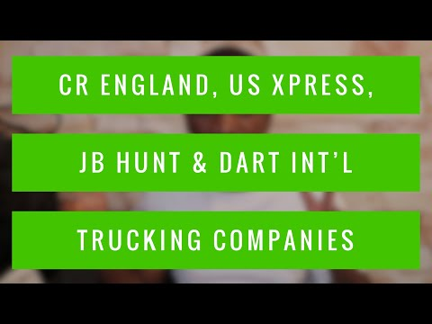my-experience-with-c.r-england,-us-xpress,-j.b-hunt-and-dart-international