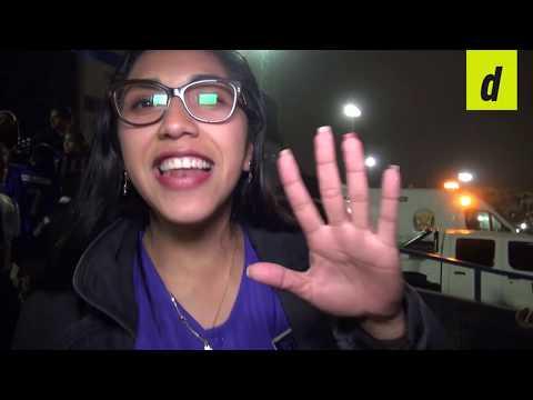 ALIANZA LIMA VS MELGAR 2019 from YouTube · Duration:  3 minutes 33 seconds