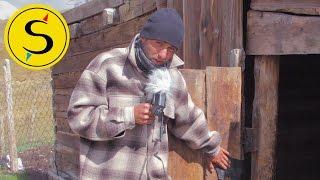 Syberia - Ałtaj 2014 odc. 06: Chatka pasterzy