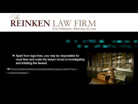 Important Questions to Ask an Accident Attorney