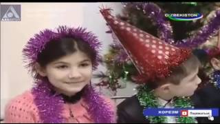 Вопрос развития Узбекистана