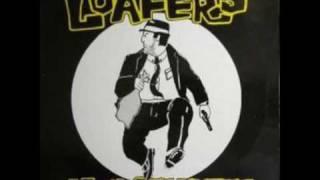 The Loafers - Liquidator