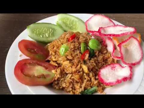 resep-menu-jualan-nasi-goreng-ala-kampung