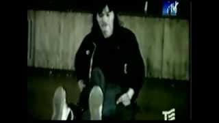 Кино - Кукушка (CJ Insert  2013 remix) Resimi