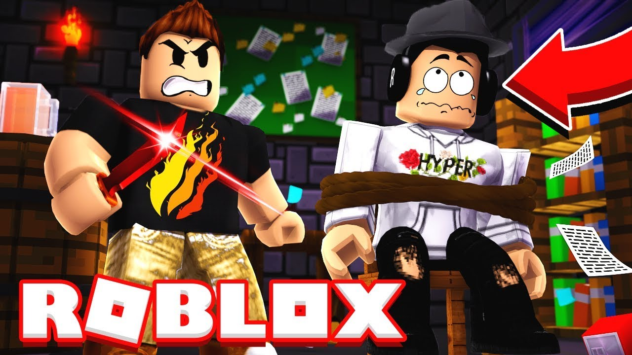 EVIL SIMON | Roblox Simon Says MM2