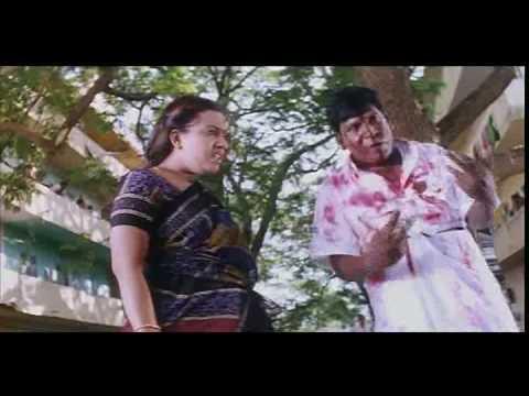 Tamil Vadivelu Best Comedy