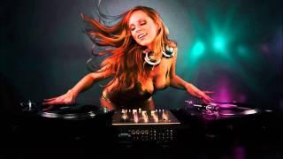 Fonzerelli feat. Ellenyl - Moonlight party (Super Hoo Men Remix)