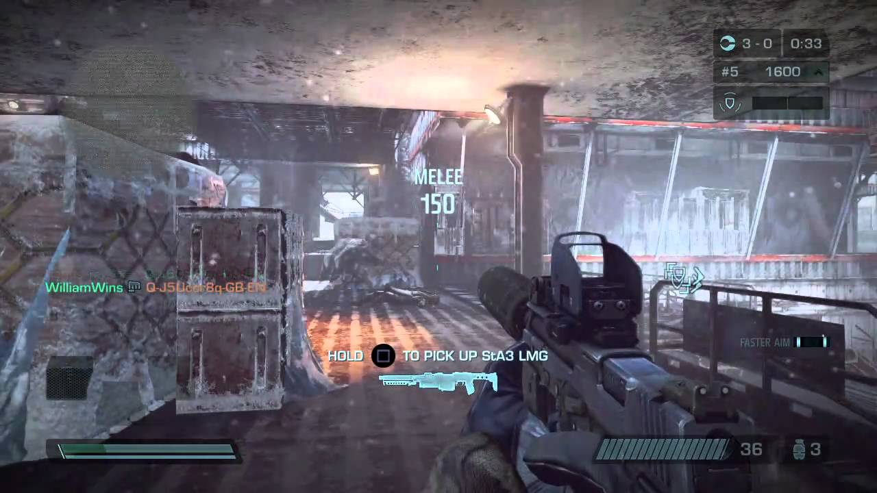 Killzone 3 - Akmir Snowdrift Map Trailer/Gameplay on need for speed map, de blob map, dark souls map, luigi's mansion map, god of war, dead space, sid meier's alpha centauri map, jak and daxter map, medal of honor, assassins creed map, killzone: liberation, far cry map, red dead redemption, red dead redemption map, resistance: fall of man, street fighter map, darksiders map, the elder scrolls v: skyrim, left 4 dead map, mass effect map, metroid prime map, mafia map, starcraft map, dark souls, tales of symphonia map, mass effect 2, gears of war map, half life map, valkyria chronicles map,