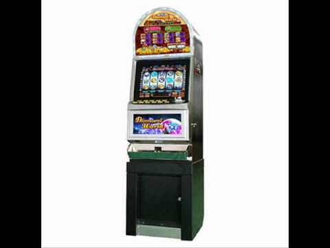 máquinas tragamonedas jugar casino gratis