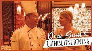 Kuala Lumpur | Le Mei Chinese Fine Dining & Dim Sum At Le Méridien Putrajaya