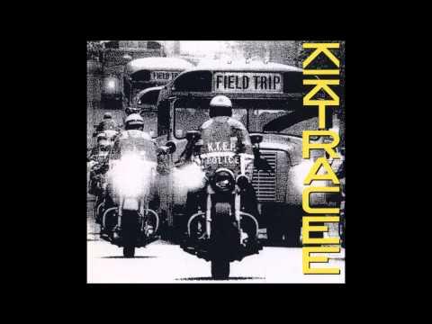 Kik Tracee - Field Trip