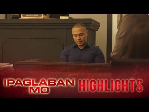 Ipaglaban Mo: Lisa files a case against his husband Ian