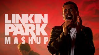 Linkin Park Mashup   Michael Constantino
