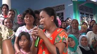 Video Sebatang Kara ( Drama Lagu Sandiwara Afita Nada ) Organ Tarling Dangdut (7-4-2016) download MP3, 3GP, MP4, WEBM, AVI, FLV November 2018