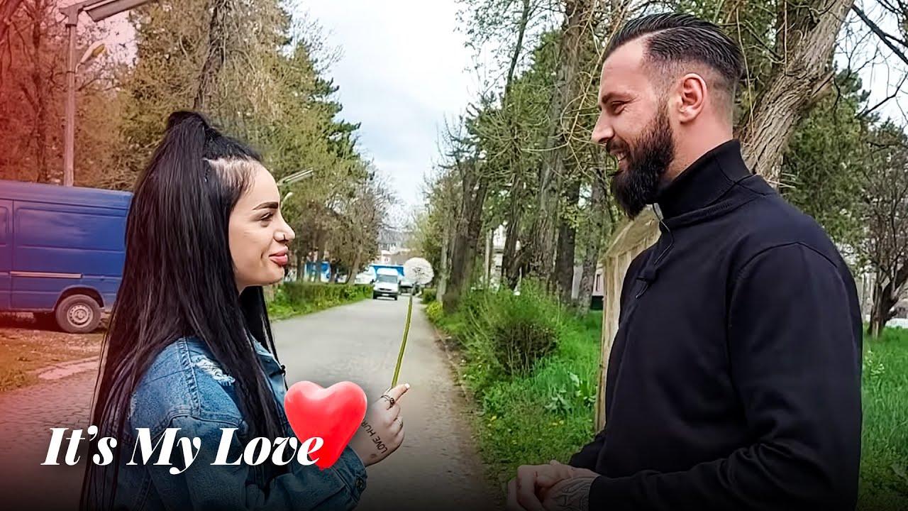 Download Lulzimi dhe Kri Gorasi sqarohen per bllokun ne instagram - It's My Love