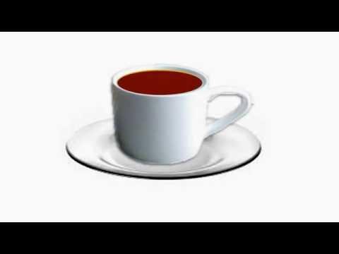 Доброе утро!Чашечка кофе для вас!