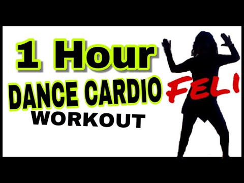 1-hour-dance-fitness-workout-|-zumba-|-for-weight-loss-|-full-body-workout