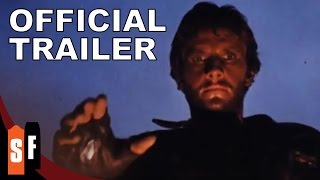 Metalstorm: The Destruction Of Jared-Syn (1983) - Official Trailer