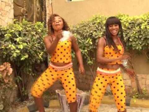 philo-de-iron-lady---ikpe-sone-ogwu-(official-video)