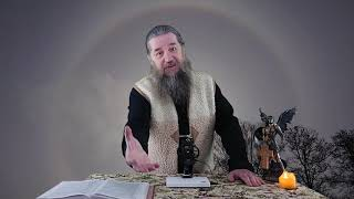 Евангелие от Иоанна гл. 5 (устаревший закон)
