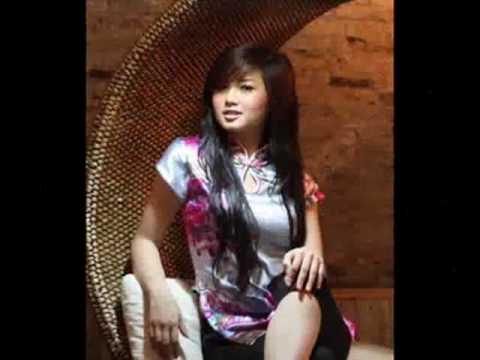 Hot are vietnamese girls ASIAN movies