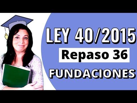 temario-oposiciones-auxiliar-administrativo-...-repaso-ley-40/2015-+-chiste-opozulo
