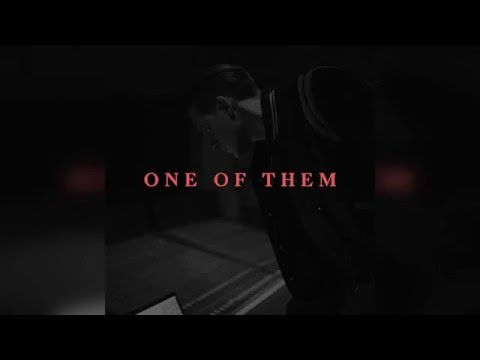 G-Eazy - One Of Them (feat. Big Sean) [Instrumental Remake] [FIXED AUDIO]