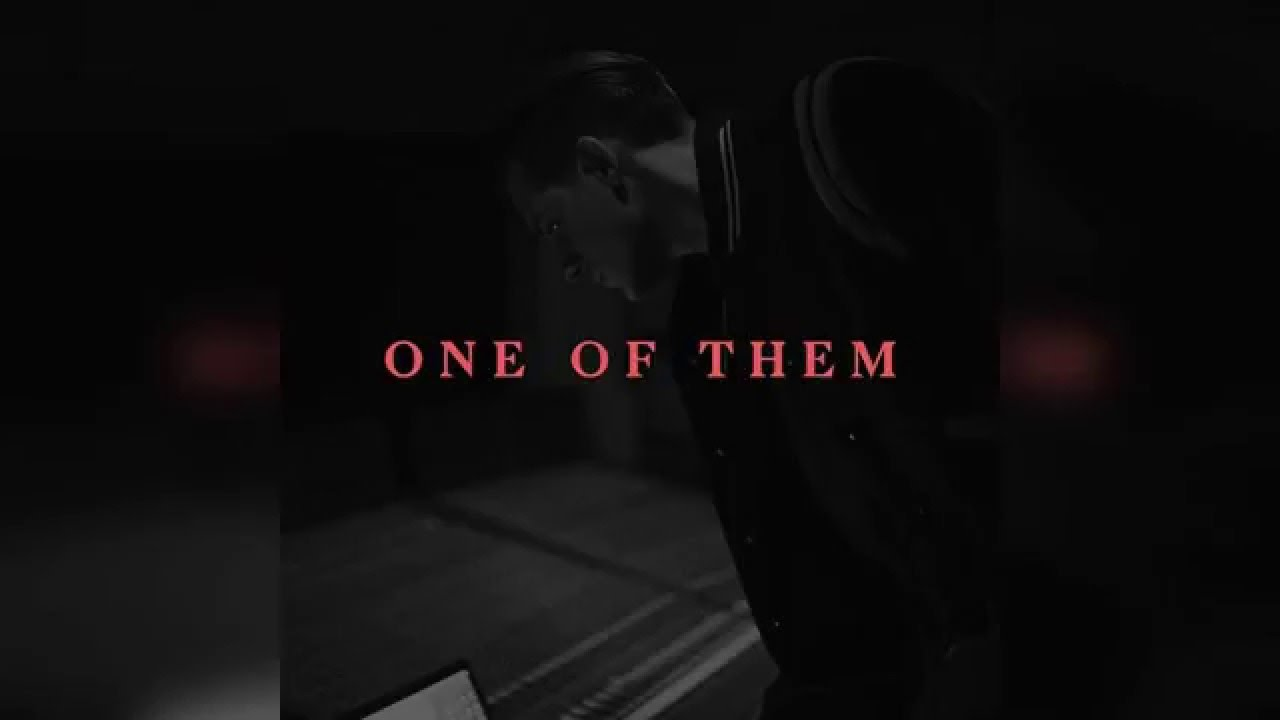 G-Eazy - One Of Them (feat  Big Sean) [Instrumental Remake] [FIXED AUDIO]