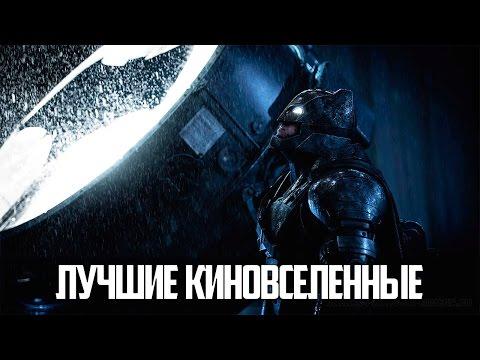 Смотреть фильм Матрица онлайн бесплатно в хорошем качестве