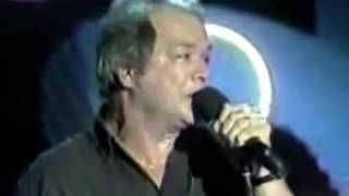 Mitch Ryder - Devil With The Blue Dress/Good Golly Miss Molly