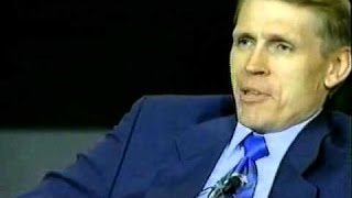 The True Reasons For Kent Hovind's Conviction!!