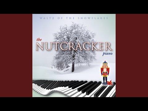 The Nutcracker Op. 71: March