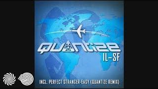 Perfect Stranger  Easy Quantize Remix @ www.OfficialVideos.Net