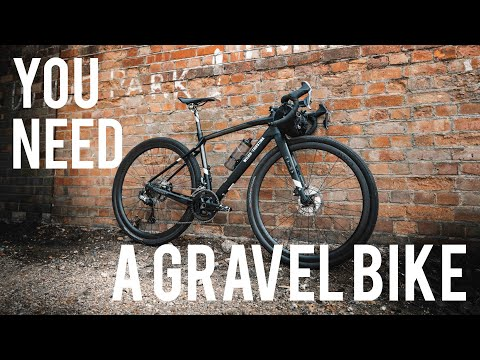 Do You Want a brand new Bike