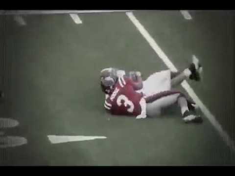 Alabama Football Hype Video Locker Room Speeches