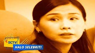 Veronica Tan Pasrah Jika Harus Berpisah Dari Ahok - Halo Selebriti