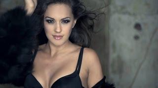 Venom One ft Adina Butar - Crashed & Burned (Markus Schulz Remix) Official Video Edit