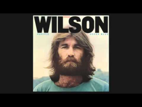 Dennis Wilson - You and I