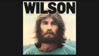 Watch Dennis Wilson You And I video