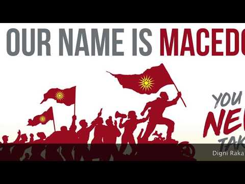 Baixar Makedonijo - Download Makedonijo | DL Músicas