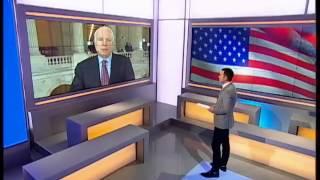 Сенатор Маккейн: Путин размышляет, как захватить Мол...(Сенатор Маккейн: Путин размышляет, как захватить Молдову, присоединив Приднестровье - - Интер - 04.05.2014 Senator..., 2014-05-04T23:36:50.000Z)