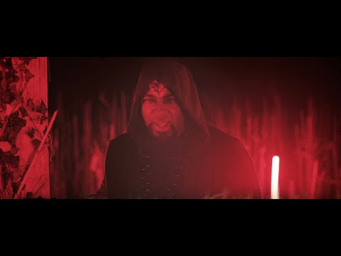 Tech N9ne x HU$H – Let Lost Happen | Official Music Video