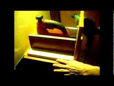 Sierra caladora de banco para corte vers til how to cut a - Sierra de banco ...