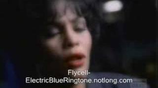 Whitney Houston I Will Always Love You Get Ring Tone