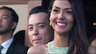 Download Dash Uciha   Merindukan Mu Spesial Video Clip Romantis PlanetLagu com