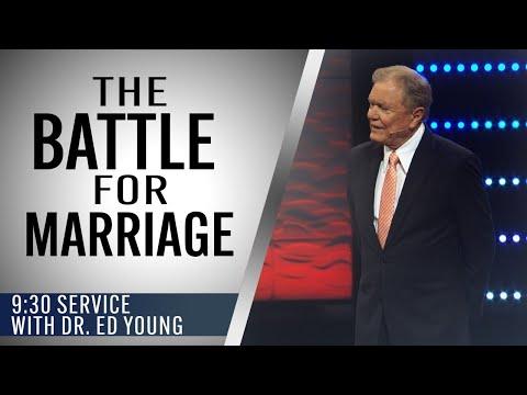 October 4th, 2020 Sunday Service 9:30