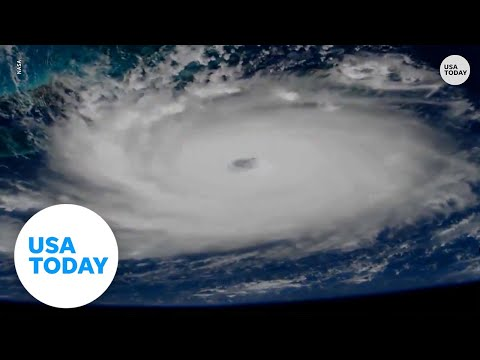 Code Red for Humanity: Extreme weather and climate change