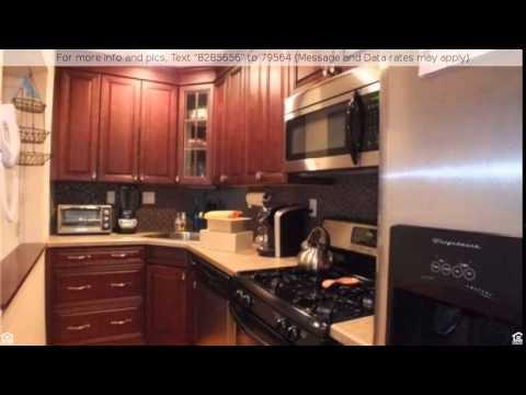 $238,000 - 410 E Broadway, Long Beach, NY 11561